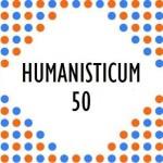 HC-50_banner_lyhyt